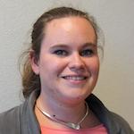 Vera-Janssen-PhD
